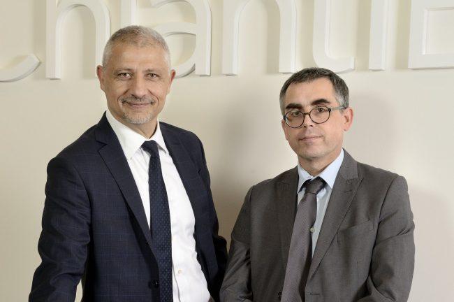 Un utile di 4,5 milioni di euro ChiantiBanca torna a volare