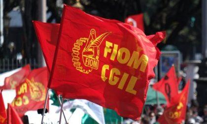 Tragedia sul lavoro, Prato si ferma: CGIL CISL UIL proclamano lo sciopero di 4 ore venerdì 7 maggio