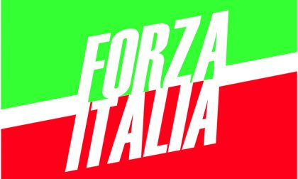 Forza Italia Toscana, Made in Italy e Made in Tuscany punti cardinali