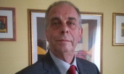 Alessandro Spinelli è il nuovo presidente di Uniti per Signa