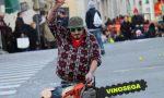 Domenica ricca di eventi a Vaiano: Eco Marathon, Carnevale e mercatino