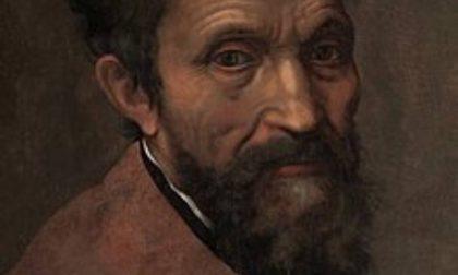 Michelangelo Buonarroti: festa di compleanno alla Galleria dell'Accademia di Firenze