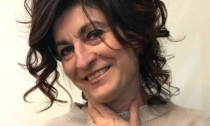 Eleonora, l'avvocatessa che trasforma la malattia in arte