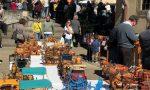 Fiera di San Giuseppe: in 15mila a Vernio dalla Toscana e dall'Emilia – IL VIDEO