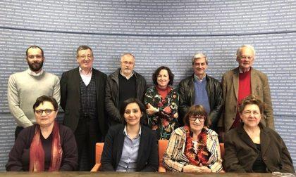 Museo della Deportazione: nuovo comitato scientifico