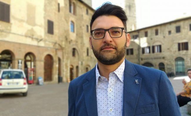 San Gimignano, nasce una nuova lista civica VIDEO