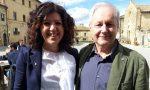 Lega, Moreno Giardini il candidato per Monteriggioni
