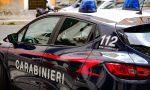Rapina in Largo Annigoni: arrestato il responsabile