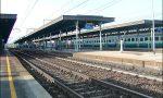 Chiedeva soldi al parroco di Tizzana: trovato morto alla stazione di Prato Lover Hening