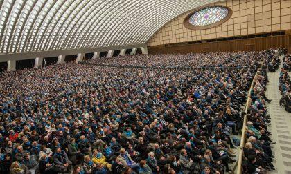 "Nasce a Pistoia la sede  di ""Schola Occurentes"", voluta fortemente da Papa Francesco"