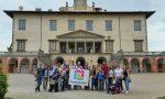 La Villa Medicea di Poggio apre le proprie porte per la Giornata Internazionale dei Monumenti e dei Siti