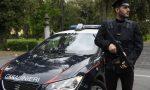 Violenze a convivente e figlio: arrestata a Firenze 43enne bielorussa
