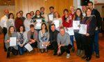 Erasmus+ Roncalli: il progetto di mobilità europea