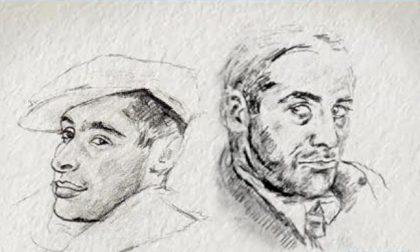 Colle dedica una serata a due grandi artisti