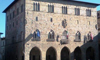 Via al bando per l'assunzione di 24 assistenti amministrativi fra Pistoia e Montemurlo