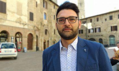 """""""Cambiamo San Gimignano"""" amministrative: ecco la lista dei candidati"""