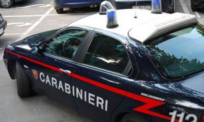 Controlli anti prostituzione, i carabinieri sequestrano un appartamento a Montecatini