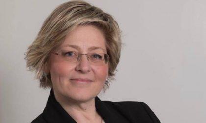 Elezioni amministrative: Francesca Storai si candida a Vernio