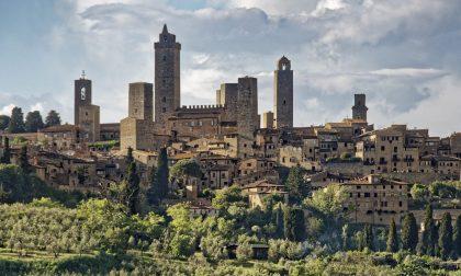 """Ragazzo francese scomparso a San Gimignano: contattato """"Chi l'ha visto?"""""""