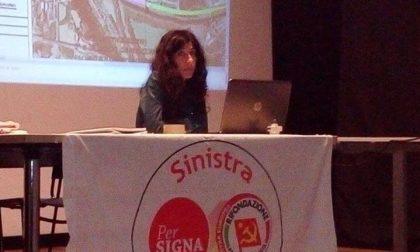 Viabilità: le proposte di Sinistra per Signa
