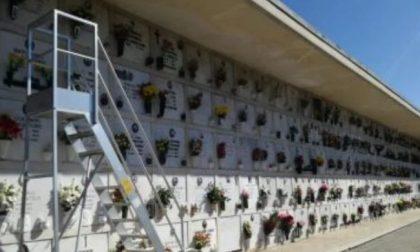 Cimiteri comunali a rischio chiusura per sciopero
