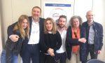 Elezioni Cantagallo 2019: gli elettori scelgono ancora Bongiorno