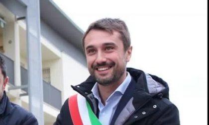 Ricorso aeroporto Firenze, il sindaco Falchi replica al governatore Rossi