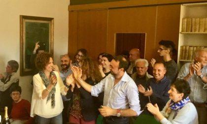 Elezioni Lastra a Signa 2019: Angela Bagni vola sopra il 60% VIDEO