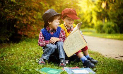 """""""LeggiMi, Ti ascolto"""" rassegna di incontri per genitori alla biblioteca """"Basaglia"""" di Vaiano"""