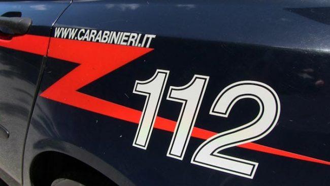 Omicidio in centro a Firenze: la vittima è un kosovaro 33enne