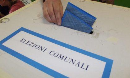 Ballottaggi 2019: l'affluenza alle 12 nei Comuni al voto