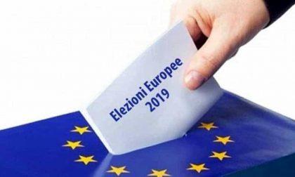 Elezioni Europee e Amministrative 2019, l'affluenza a Pistoia e provincia