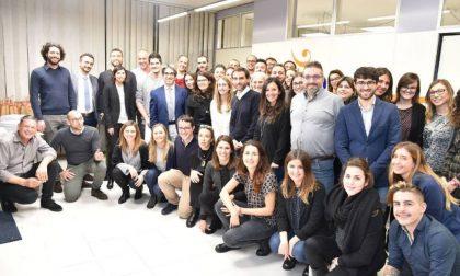 Lavoro: l'azienda fiorentina JSB cerca giovani
