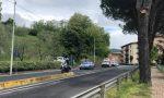 Aspettando il Giro in Val di Bisenzio
