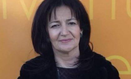 """Elena Bardelli (FdI): """"Non si svolgerà il concorso di stabilizzazione per i docenti precari di religione"""""""