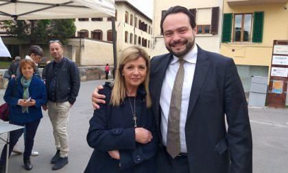 M5s Colle: Castaldo in città per sostenere Sottili