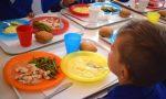 La Regione stanzia 500mila euro per le mense scolastiche a chilometro zero