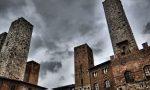 Ragazzo scomparso a San Gimignano ritrovato a Pisa