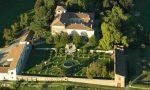 Villa La Magia a Quarrata: tornano le aperture domenicali