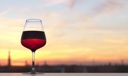 """In discussione a Bruxelles inserire acqua nel vino Doc e Docg per abbassarne i gradi. Saccardi: """"La Toscana farà la sua parte"""""""
