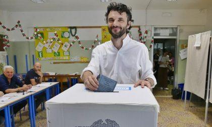 Elezioni Prato: Biffoni riconfermato per il secondo mandato