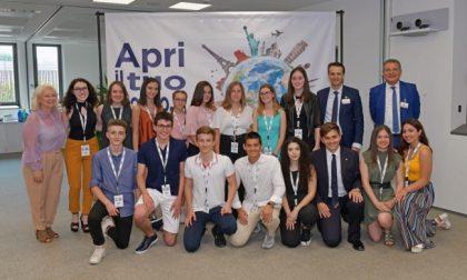 Esselunga offre vacanze studio all'estero ai figli dei dipendenti