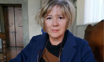 Carla Breschi lascia il Pd in consiglio comunale a Pistoia