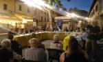 Al via l'attività dei nuovi Consigli comunali a Cantagallo, Vaiano e Vernio