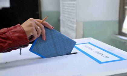 Elezioni amministrative, si vota in 18 Comuni toscani