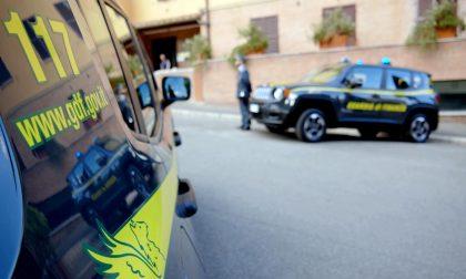 Grossa operazione contro il clan dei Casalesi in Toscana, 34 misure cautelari e 8 milioni sequestrati