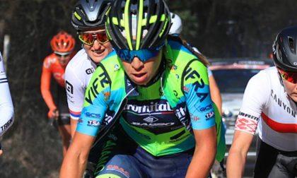 Torna il grande ciclismo in Toscana