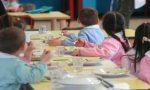 Val di Bisenzio, pacchetto scuola per gli studenti delle secondarie: contributi standard di 300 euro, bando scadenza 31 maggio