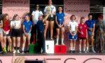 Primo trofeo stagionale per l'Aromaitalia Basso Bikes Vaiano