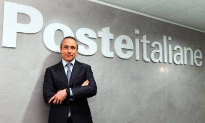 Poste italiane rafforza la collaborazione con Amazon